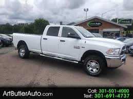Used Cars For Sale Accident MD 21520 Art Butler Auto Sales Diesel Trucks For Sale In Md Va De Nj Ford F250 Fx4 V8 Cars Reviews Ratings Motor Trend We Drive Chevys New 27liter Turbo Four Silverado And 53liter Warrenton Select Diesel Truck Sales Dodge Cummins Ford New 2018 Ram 1500 Near Dundalk Baltimore Lease Rudys 64l Powerstroke Drag Truck Aiming For The 7s Enterprise Car Sales Certified Used Suvs Sale Davis Auto Master Dealer In Richmond Lifted Md 2015 Chevrolet 2500 4wd Pickup Luxury At Plaza Bel Air Less Than 7000