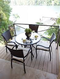 Threshold Patio Furniture Manufacturer by Best Summer Classics Outdoor Furniture U2014 Decor Trends