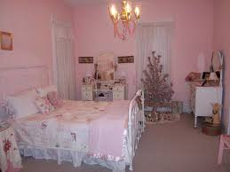 Evergleam Pink Aluminum Christmas Tree by Aluminum Christmas Tree With Color Wheel For Sale Christmas