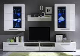anbauwand 280 sb möbel discount wohnzimmerschränke