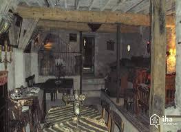 chambre d hote a carcassonne chambres d hôtes à carcassonne dans un domaine iha 15984