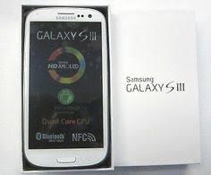 cell phones Apple iPhone 5S 16GB Verizon Wireless 4G LTE Gold
