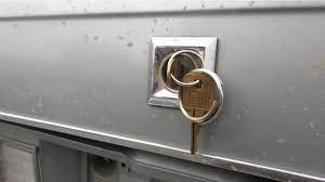 100 Baton Rouge Cars Trucks Craigslist Junkyard Find 1982 Oldsmobile Cutlass Ciera The Truth About