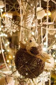 20161203 Img 3998 4017 Christmas Tree Elegance