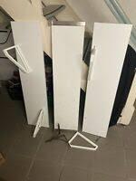 regalbretter bretter möbel gebraucht kaufen in remscheid