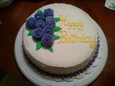 Wilton Decorator Preferred Fondant Michaels by Wilton Cake Decorating Your Cake Decoration Free Download