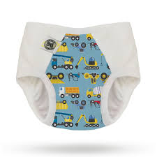 Dumps And Trucks Potty Training Pants ~ Super Undies Original Potty ... Vehicle Graphics For The Mercedesbenz Truck Traing Fleet Photos Movational Speaker Anthony Trucks Ontario Driving Schools React To Entry Level Changes Transportation Cotton Pants Boys Cars Trains Sa Aim Produce Trained Trusted And Sted Drivers Defensive Drivers Hyclasse Group Of Companies Wallace States Cdl Traing In Winston County Produces First Group Dumps Potty Super Undies Original Articulated Dump Adt Simulator 5dt Reduces Accidents Cat Simulators Machine Operator Total