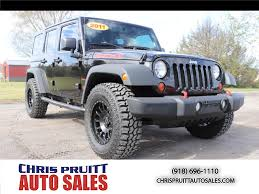 100 Pruitt Truck Sales Used Cars S And Vans For SaleAutoExchangecom Vehicle Results