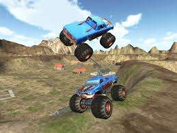 Extreme Monster Truck Jumping 2018   1mobile.com Huge Truck Jump At Silver Lake Sand Dunes Youtube Mud Jumping And Dirt Buggy Drag Racing Are So Crazy Millions 2017 Ford F150 Raptor Jumps Desert Sands In Offroad Video Bigfoot Car Through Cars Field Outline Icon Element Of Extreme Monster 2018 For Android Apk Download A And Getting The Load From A To B Diesel News Watch World Record Monster Truck Jump Top Gear Red Clipart Panda Free Images Second Realtime Slow Motion Free Download Of With Helicopter Cartoon Trucks For Kids Longest Ramp By Guinness World Records