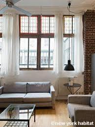 15 wohnzimmer hohe decken ideen hohe decken wohnzimmer