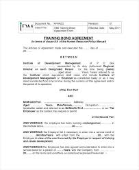 Printable Commercial Lease Agreement Template Terms And Conditions Of Employment Standard Hotel Employee Letter