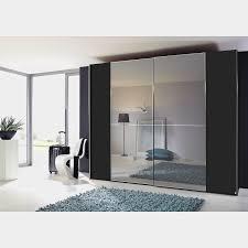 rauch steffen schwebetürenschrank up i schwarz matt mit spiegel türig spanplatte modern