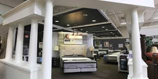 Tn Furniture Ashley Store Front Remarkable Gorgeous Gray Stores In Madison Marlo Marble Sectional