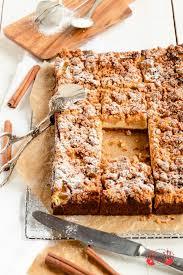 applecrumble cheesecake urlaub zum essen