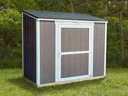 48 best teeny tiny sheds spaces images on pinterest sheds