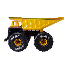 Amazon.com: Buddy-L Dump Truck: Toys & Games Peaveymart Weekly Flyer Harvest The Savings Sep 5 14 13 Top Toy Trucks For Little Tikes John Deere 21 Inch Big Scoop Dump Truck Playvehicles Kid Skill Pictures For Kids Amazon Com 1758 Tractorloader Set 38cm Tomy 350 Ebay New Preschool Toys Spring A Sweet Potato Pie Both Of My Boys Love Their Wheels Best Gift Either Them M2 21inch 20 Best Ride On Cstruction In 2017