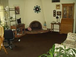 elegant dark brown carpet living room ideas designing homes