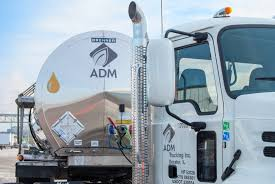 ADM Expands Animal Nutrition In China | Chemanager-online.com ... Archerdielsmidland Company Profile The Business Journals 242147 Entered Office Of Proceedings November 29 2016 Part Flyerboard Adm Trucking Job Herald And Review Winross Overnite 60th Anniversary Ford 9000 Tractor W Doubles 1995 Planes Trains Trucks Illinoistimes Demographic Economic Community Information For The Cedar Rapids Archer Daniels Midland Wikipedia Adm Wwwbilderbestecom Vehicle Wraps Fleet Graphics Dynagraphics Inc Decatur Illinois Untitled