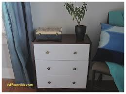 Ikea Trysil Chest Of Drawers by Dresser Unique Trysil Dresser Trysil Dresser Isffuarcilik Com