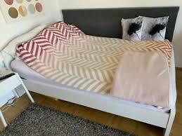 schlafzimmer komplett 140x200 ebay kleinanzeigen