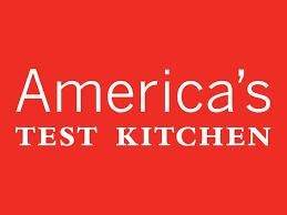 America s Test Kitchen