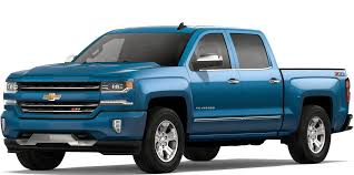 2018 Chevy Silverado 1500 Vs. GMC Sierra 1500 Comparison In Liberty ... 52017 Chevy Silverado Gmc Sierra Pickups Recalled Due To 23500hd First Drive Bifuel Natural Gas Pickup Trucks Now In Production Critics Notebook 2016 High Country Crew Cab 4x4 Duramax Buyers Guide How Pick The Best Gm Diesel Drivgline 2009 Chevrolet And Hybrid Readylift Launches New Big Lift Kit Series For 42018 Vs Which Truck Is Better In Colorado 2015 Hd Details Prices Elevation Introduces Midnight 2019 Silveradogmc Spied But Security Isnt Happy