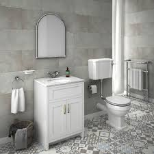 5 Bathroom Tile Ideas For Small Bathrooms Victorian Plumbing Within ... Lovely Bathrooms Designs Ideas Bathroom Design Photo Gallery Qhouse Designing A Small Helpful Tips Tricks For A Bold For Decor Shower Spaces 25 Decorating Bath Crashers Diy Corner Stall Custom Wning Mehndi The Room 15 Extraordinary Transitional Any Home Beautiful