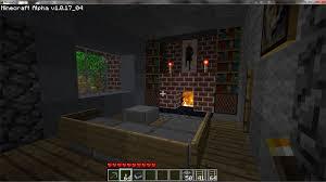 Minecraft Living Room Ideas by Minecraft Living Room Designs U0026 Ideas Youtube Minecraft Living