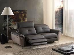 meubles canapé canapés et fauteuils marcellin salon walter marcellin