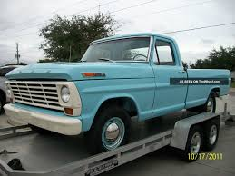 1967 Ford F100 Frame Off Restoration 1967 Ford F100 Project Speed Bump Part 1 Photo Image Gallery For Sale Classiccarscom Cc1071377 Cc1087053 Flashback F10039s New Arrivals Of Whole Trucksparts Trucks Or Greenlight Anniversary Series 5 Pickup Truck Classics On Autotrader 1940s Lovely Ranger Homer 1940 1967fordf100 Hot Rod Network F250 Trucks And Cars With 300ci Straight Six Monkey Jdncongres 4x4 Modern Classic Auto Sales