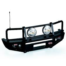 Black Alloy Front Bumper W/ LED Light Lamp For RC4WD TF2 LWB Axial ... Prerunner Line Front Bumper Rpg Offroad 2018 Rc Hsp 08002 For 110 Off Road Buggy Truck Addictive Desert Designs F113772890103 F150 Raptor The Company 2011 Ford F250 Photo Image Gallery Aluminess Front Bumper On Truck With Lance Camper F117432860103 Dna Motoring 0408 Pickup Rsp Replacement Alterations New Chrome For 2001 2002 2003 2004 Toyota Tacoma Style Paramount Automotive 570182 Nelson
