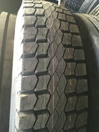 11.24.5. Semi Truck Tires For Sale In El Paso, TX - 5miles: Buy And Sell 14 Best Off Road All Terrain Tires For Your Car Or Truck In 2018 Tire Sales And Car Repair Taking Delivery Of A Shipment Tires Light Dunlop How To Buy Studded Snow Medium Duty Work Info Online Tubeless Tire13r225 Brands Made Michelin Truck Commercial Missauga On The Terminal Direct From China Roadshine Brand 1200r24 Tyre 7 Tips Cheap Wheels Fueloyal Popular Rc Mud Lots With For Virginia Rnr Express