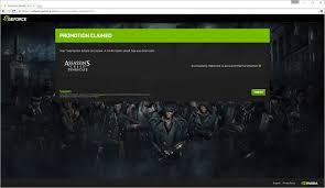 How To Redeem Your Bullets Or Blades Bundle Game Code | GeForce Mexican Candy Lady On Twitter Available For A Limited Time Doritos Koala Crate January 2018 Subscription Box Review Coupon Rainbows Colourpop Coupon Code 2019 Rainbow Signal Vivo V9 Mobile Phone Cover Amazon Sports Headband Sweatband Athletic Makeup Collection Discount Swatches Guitars Giant Eagle Policy Erie Pa 20 Off Mothers Day Sale Skapparel May Deals Ross Clothing Store Application Print Digital Download Fabfitfun Spring Spoilers Code Mama Banas Adventures
