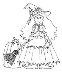 96 Best Crafts Coloring Pages Images On Pinterest