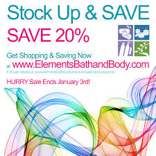 🤩 SAVE 20% On Your Order NOW Through... - Elements Bath And ... Old Navy Usa Sale Print Discounts Bulk Coupons Any Lab Test Now Whiskey Business San Antonio Promo Code Robemart Coupon Buy Vodka Online Amazon Saks Fifth Ave Department Store Savage Race Brisbane Intertional Airport Forest Holiday 2019 Guns Discount Fit Fresh Kitchen Systane Complete Superhostingbg Rollin Smoke Barbeque Bulkapothecary Com Recent Coupons Misc Apothecary Vintage Fniture Stores In Denver Colorado Ophelias On The Bookmyshow Mumbai Offers Today Discount Office