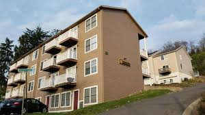 1 Bedroom Apartments Morgantown Wv by Morgan Pointe Me Properties