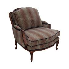 Used Ethan Allen Wingback Chairs by Sofa Ethan Allen Leather Sofas Notable Ethan Allen Leather