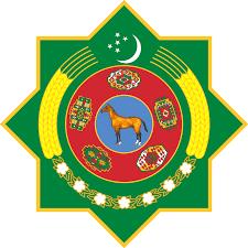 Ruhnama Wikipedia