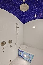 top five tips for best tile for shower floor homesfeed