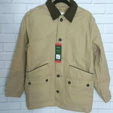 off Orvis Other ORVIS Mens Classic Barn Coat Jacket XL from