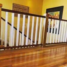 Child Safe Plexiglass Banister Shield | Baby Safe Homes 103 Best Metal Balusters Images On Pinterest Metal Baby Proofing Banisters Child Safe Banister Shield Homes 2016 Top 37 Best Gates Gate Reviews Banister Carkajanscom Bunch Ideas Of Stairs Design Simple Proof Stair Railing Outdoor Clear Deck Home Safety Products Cardinal Amazoncom Kidkusion Kid Guard Childrens Attachment Crisp Details For Modern Stainless Clear Guard Plastic Railing Shield Baby Gates With Plexi Glass Long Island Ny Youtube