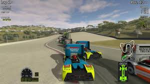 Better Than Big Rigs - Truck Racing By Renault Trucks (Free Game ... Save 75 On Euro Truck Simulator 2 Steam American Highway Traffic Racer Oil Games Apk Download Free Top 10 Best Driving Simulation For Android 2018 Now Big Rig Free Download Of Version Big Daddys Events Soulard Bigdaddys Monster Go Racing For Kids Pepsi Max Mayhem Speed V1323s 60 Dlc Torrent Version Game Setup