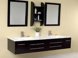 French Country Bathroom Vanities Home Depot by Remarkable Home Depot Floating Vanity 67 For Your Simple Design