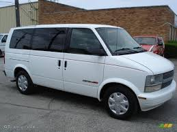 100 Lifted Trucks For Sale In Az 2000 Chevy Astro Van For In Peoria