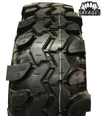 Your Next Tire - New Mud Tires In Stock! Savage Mud LTR... | Facebook