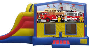Bounce House Water Slide Comobo | Evans Fun Slides Llc Inflatable Slides Bounce Houses Water Fire Station Bounce And Slide Combo Orlando Engine Kids Acvities Product By Bounz A Lot Jumping Castles Charles Chalfant On Twitter On The Final Day Of School Every Year House Party Rentals Abounceabletimecom Charlotte Nc Price Of Inflatables Its My Houses Serving Texoma Truck Moonwalk Rentals In Atlanta Ga Area Evelyns Jumpers Chairs Tables For Rent House Fire Truck Jungle Combo Dallas Plano Allen Rockwall Abes Our Albany Wi