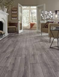 Mannington Carpet Tile Adhesive by Mannington Icore Ii Waterproof Laminate Flooring