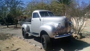 1947 Studebaker M5 Deluxe 36 Studebaker Truck Youtube Ertl 1947 Pickup Truck Six Pack Colctables M5 Deluxe Stock Photo 184285741 Alamy S1301 Dallas 2016 Car Brochures Yellow For Sale In United States 26950 Rat Rod Truck4 Seen At The 2nd Annual Kn Flickr 87532 Mcg Starlight Wikipedia Dads 1948 Pickup
