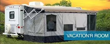 Rv Awning Accessories Carefree Parts Camping World Awnings – Chris ... Motorhome Canopy Awning Accsories Cargo Trailer Inc Screen Room Hilo Which Images On Pinterest Campers Rv Twintrak Rooms For General After Market Forum Canopies And More Patio Caravan U Kampa Frontier Air Pro Homecaravan Camping Of Parts Your Coast To Dealer Awnings Chrissmith North East Suppliers Best Ideas Not A Brief Introduction Mazda Free Standing World Alinium Covers Prompt Sun Blocker Full Size Hobby S No Service All Camper