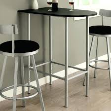 Dining Room Sets Ikea Canada by Ikea Pub Table Stools Pub Table And Chairs Set Target Bar Table